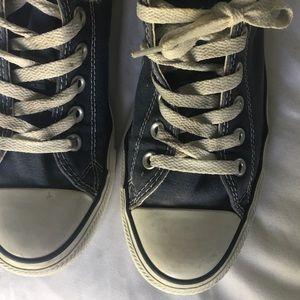 Chaussures Converse Mens 7 Femmes 9 kmaF3lvISf